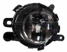VAUXHALL ASTRA J   ( GTC )   FOG LIGHT  NEW   2012+   PASSENGERS SIDE FRONT